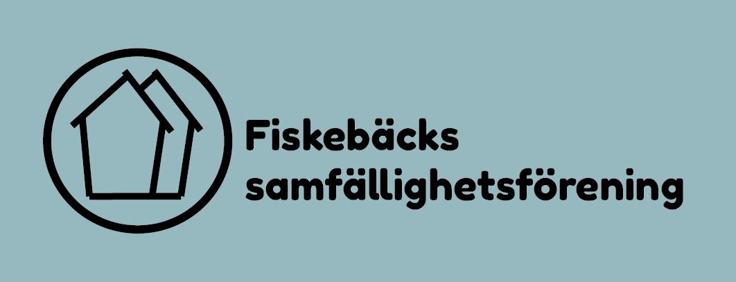 Fiskebäcks samfällighetsförening